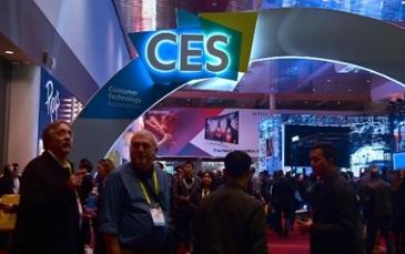 삼성 및 LG가 CES 2020서 선보일 혁신적인 제품은?