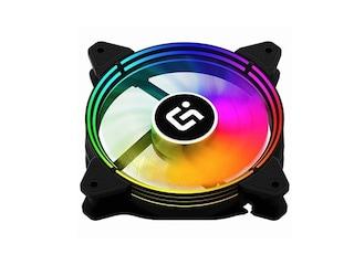 [종료] 12월 11일 아이구주 TR-120 SPECTRUM RGB 할인코드 공개