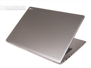 LG전자 울트라기어 17UD790-PX76K 리뷰
