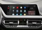 BMW, 2020년부터 안드로이드 오토 도입