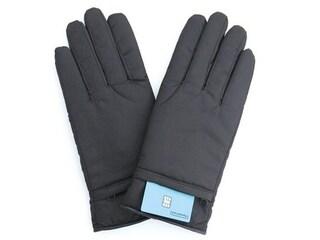 [실용성 갑] 손등에 카드수납 되는 아텍스 장갑!