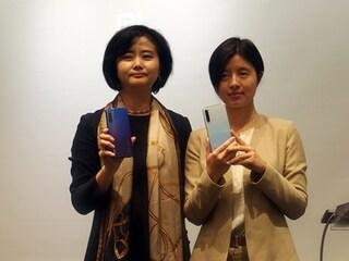 샤오미 Redmi Note 8T(홍미노트8T) 출시 발표 기자간담회