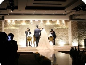 결혼식 갈비탕