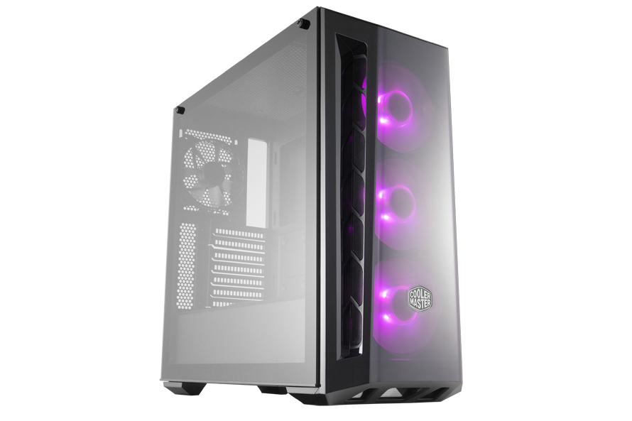 MB520-RGB_45degree-left-bottom.jpg