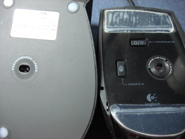 DSC08392.JPG