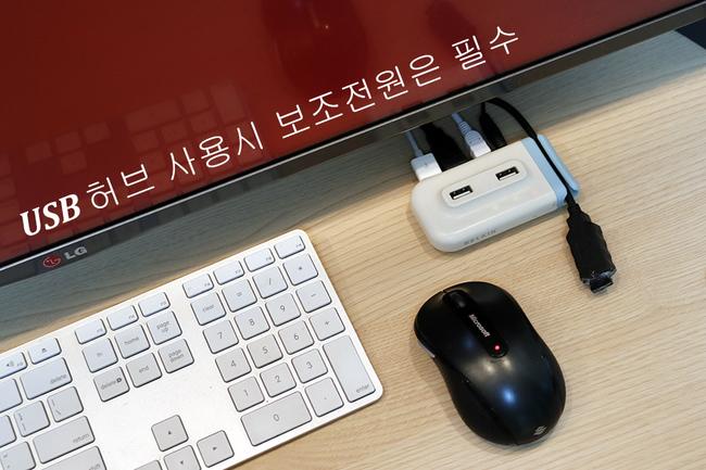 스틱PC-7.jpg