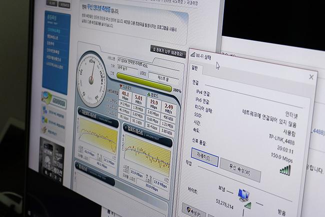 스틱PC-18.jpg