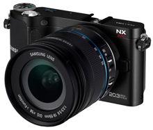 nx200A.jpg