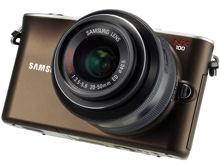 NX100SD.jpg