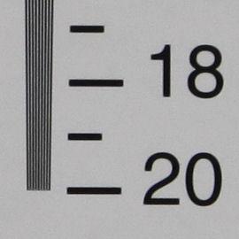 100281.jpg