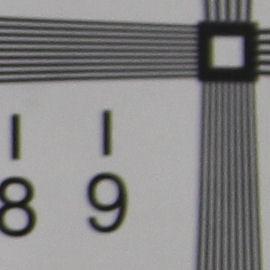100282.jpg