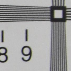 10042.jpg