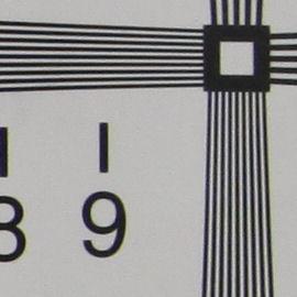 10082.jpg