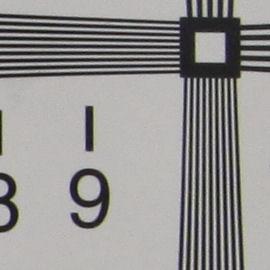 100112.jpg