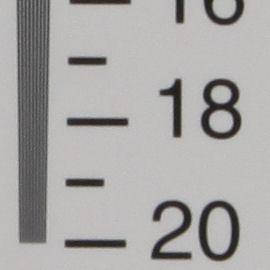 100221.jpg