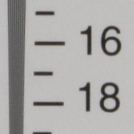 100321.jpg