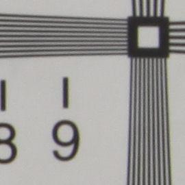 100322.jpg