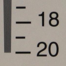 200281.jpg