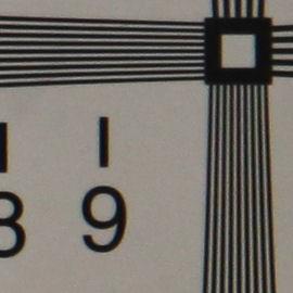 200282.jpg