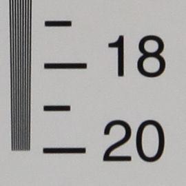20041.jpg