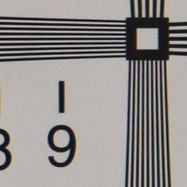 20042.jpg