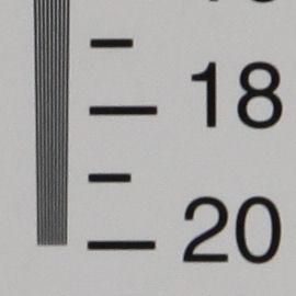 200561.jpg
