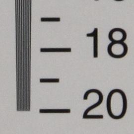 20081.jpg