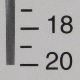 200161.jpg