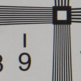 200162.jpg