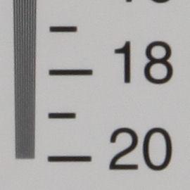 200221.jpg