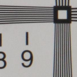 200222.jpg