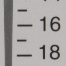 200321.jpg