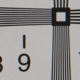 200112.jpg
