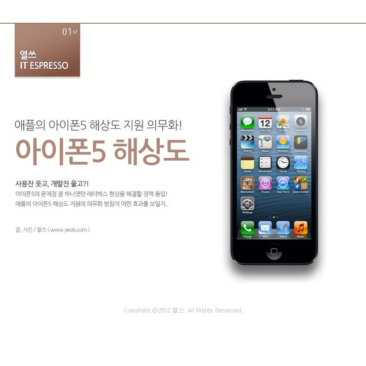 iphone 6s 5s