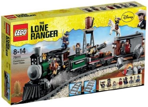 어린이날 선물 시즌 앞두고 론 레인저, 아이언맨 3등 레고 신상품 출시 :: 다나와 DPG