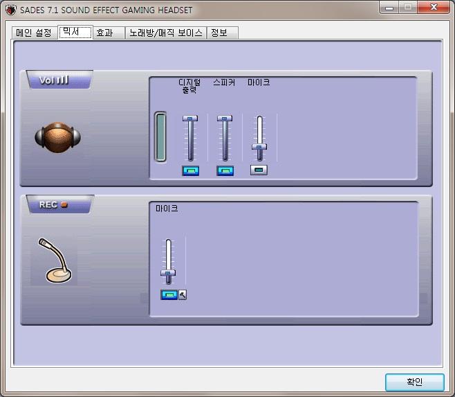 프로그램 2.jpg