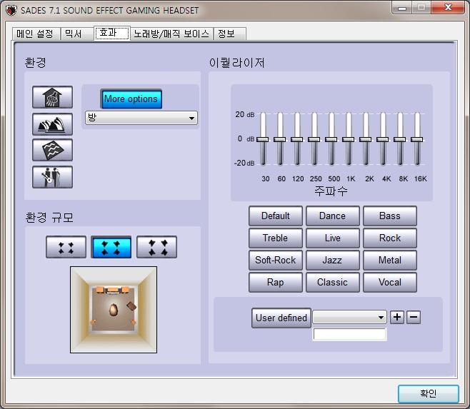 프로그램 3.jpg