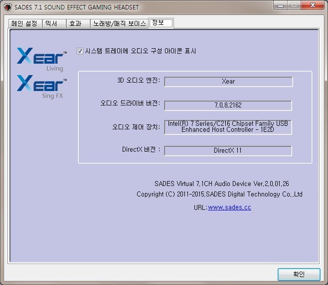 프로그램 5.jpg