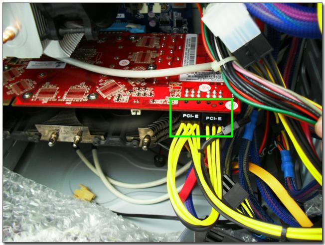 06-5 6핀 2개 연결.jpg
