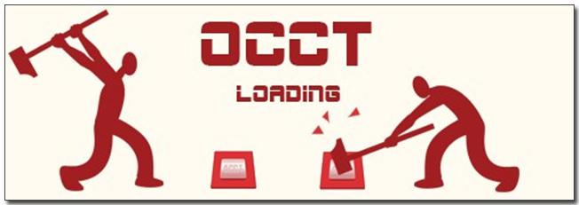 10-1 occt 테스트.jpg