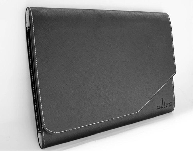 PNC PARTNER]ultra 노트북 01.jpg