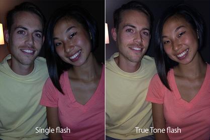 flash_compare.jpg