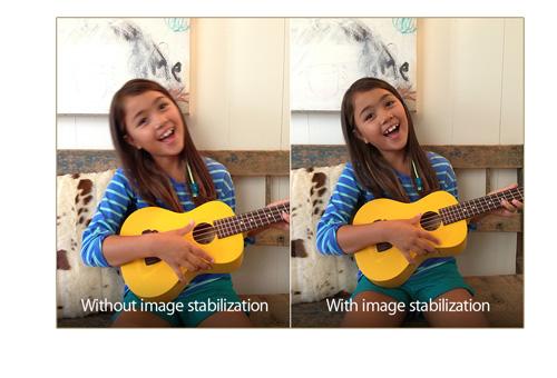 stabilization_blur.jpg