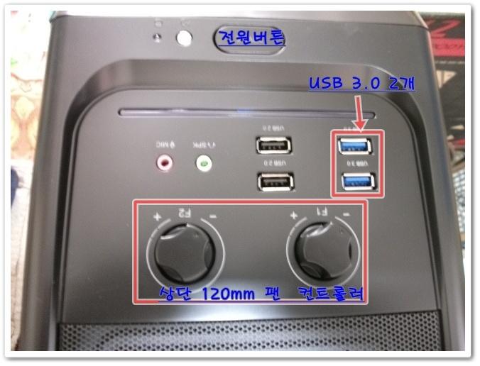 DSCF9534.jpg