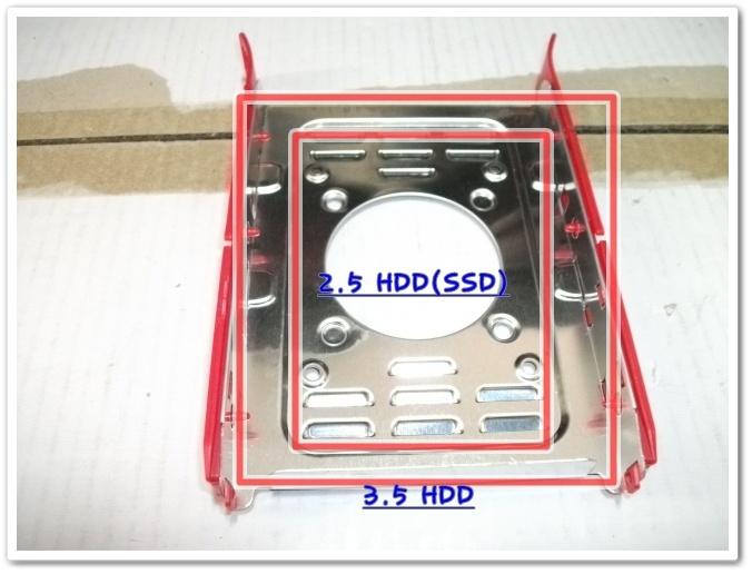 DSCF9595.jpg