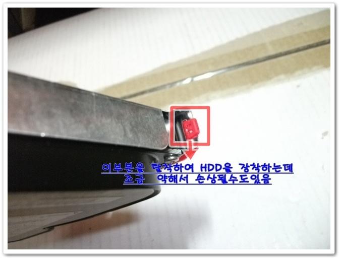DSCF9600.jpg