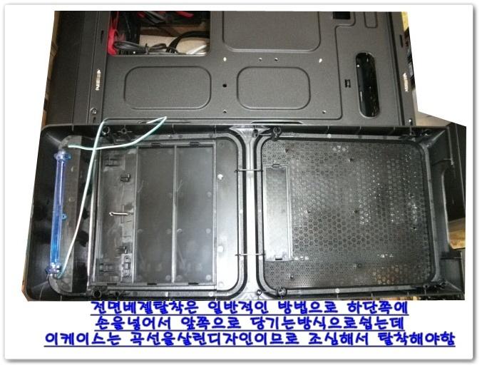 DSCF9601.jpg