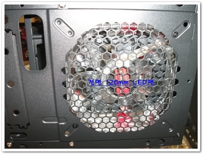 DSCF9605.jpg