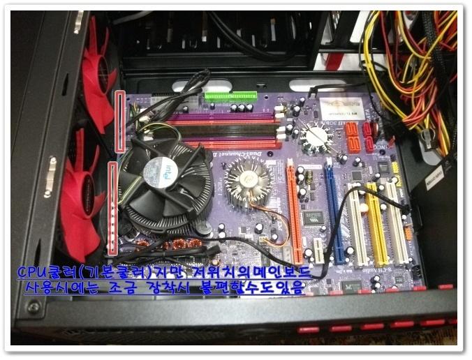 DSCF9606.jpg