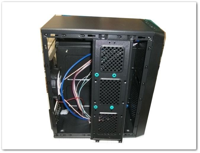 DSCF0269.jpg